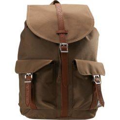 Plecaki męskie: Herschel DAWSON Plecak cub/tan