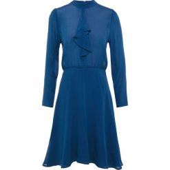 Sukienki hiszpanki: Won Hundred MATILDA Sukienka letnia velvet sea