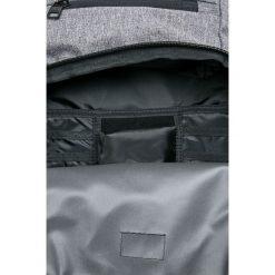 Quiksilver - Plecak - 2