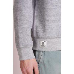 Bejsbolówki męskie: Polo Ralph Lauren DOUBLE TECH Bluza vintage salt