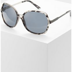 Okulary przeciwsłoneczne damskie: Pilgrim ORCHID Okulary przeciwsłoneczne grey