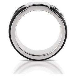 RABAT Srebrny Pierścionek - srebro 925 - 2