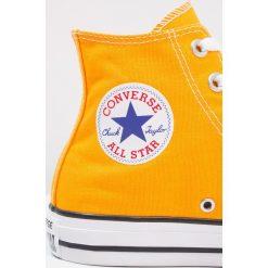 Converse CHUCK TAYLOR ALL STAR Tenisówki i Trampki wysokie orange. Szare tenisówki damskie marki Converse, z gumy. Za 299,00 zł.