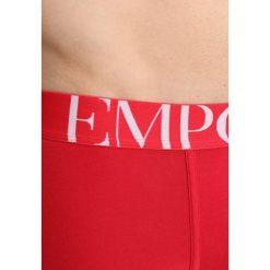 Bokserki męskie: Emporio Armani TRUNK Panty tango red