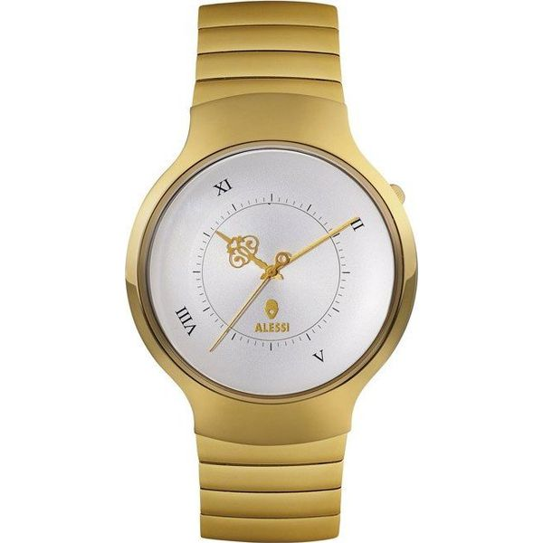 0e21164cc5180 Żółte zegarki męskie - Promocja. Nawet -50%! - Kolekcja wiosna 2019 -  myBaze.com