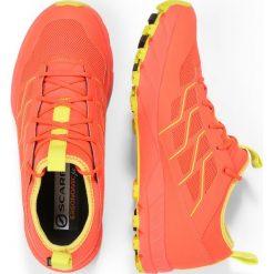 Scarpa ATOM SL GTX Obuwie do biegania Szlak bright red/spring green. Szare buty do biegania damskie marki Scarpa. Za 719,00 zł.