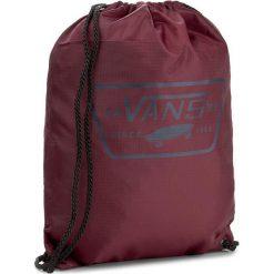 Plecak VANS - League Bench Bag VN0002W68AA Port Royale/Dre. Czerwone plecaki męskie Vans, sportowe. Za 39,00 zł.