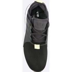 Buty skate męskie: adidas Originals - Buty X Plr Snkrboot