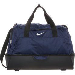Torby podróżne: Nike Performance CLUB TEAM  Torba sportowa bleu/blanc