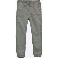 Odzież chłopięca: Blukids - Spodnie dziecięce 134-164 cm