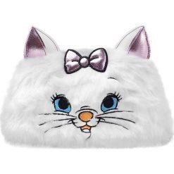 Aristocats Marie Kosmetyczka biały. Białe kosmetyczki damskie Aristocats. Za 99,90 zł.