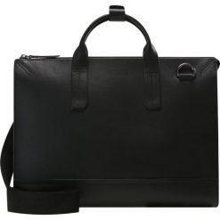 Zign Torba na laptopa black. Czarne torby na laptopa Zign. Za 379,00 zł.