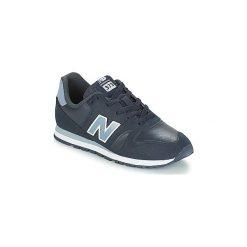 Buty dziecięce: Buty Dziecko New Balance  KV373