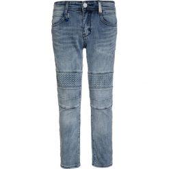 Jeansy dziewczęce: Retour Jeans SERGIO Jeansy Zwężane medium blue denim