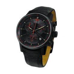 Biżuteria i zegarki: Vostok Europe Gaz 6S30-5654176 - Zobacz także Książki, muzyka, multimedia, zabawki, zegarki i wiele więcej