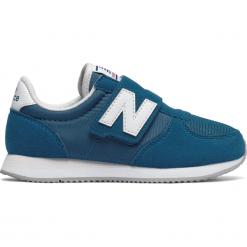 Buty sportowe chłopięce: New Balance KV220CCY