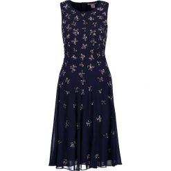Sukienki: Anna Field Sukienka koktajlowa navy