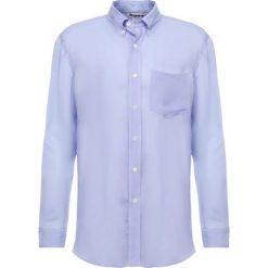 Hope SUPER Koszula light lilac. Fioletowe koszule męskie marki Reserved, l, z bawełny. Za 879,00 zł.