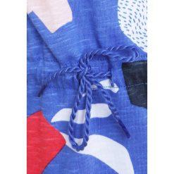 Sukienki dziewczęce z falbanami: Tumble 'n dry DASITY Sukienka z dżerseju amparo blue