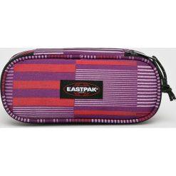 Kosmetyczki damskie: Eastpak - Kosmetyczka