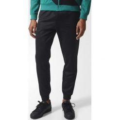 Bielizna męska: Spodnie adidas EQT Blocked Track Pants (CV8967)