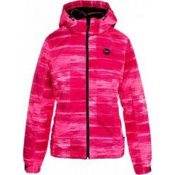 Sam73 Kurtka Zimowa Damska Wb 746 118 M. Różowe kurtki damskie softshell sam73, na zimę, xs, z polaru. Za 255,00 zł.