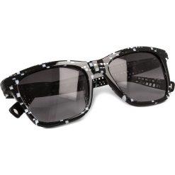 Okulary przeciwsłoneczne męskie: Okulary przeciwsłoneczne FURLA - Clio 849715 D SF37 RE0 Chalk