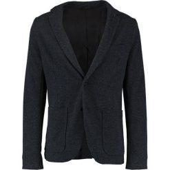 Marynarki męskie: Zalando Essentials Marynarka mottled grey