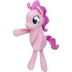Przytulanki i maskotki: My Little Pony Maskotka Pinkie Pie