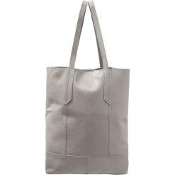 Shopper bag damskie: Zign Torba na zakupy grey