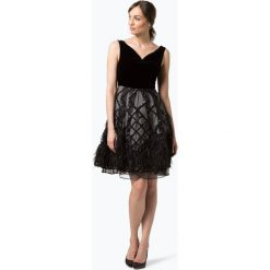 Sukienki: Coast – Damska sukienka wieczorowa, czarny