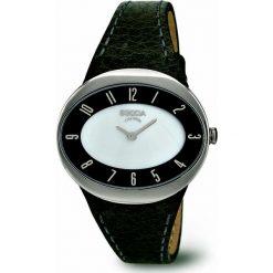 Zegarki damskie: Zegarek damski Boccia Titanium 3165-15