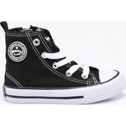 Buty sportowe chłopięce: American Club – Trampki dziecięce