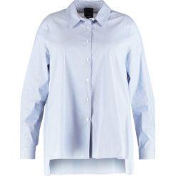 Koszule wiązane damskie: Persona by Marina Rinaldi BILL Koszula white