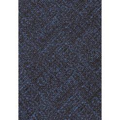 Krawaty męskie: Armani Collezioni Krawat grau