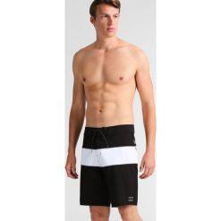 Kąpielówki męskie: Billabong TRIBONG  Szorty kąpielowe black