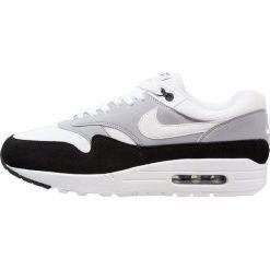 Tenisówki damskie: Nike Sportswear AIR MAX 1 Tenisówki i Trampki wolf grey/white/black