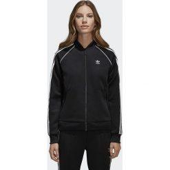 Bluzy sportowe damskie: Bluza adidas Sst (CE2392)