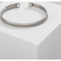 Bransoletki damskie na nogę: Skagen ANETTE Bransoletka silvercoloured