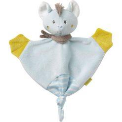 Pierwsza przytulanka Nietoperz 26 cm (65060). Szare przytulanki i maskotki marki Baby Fehn. Za 40,34 zł.