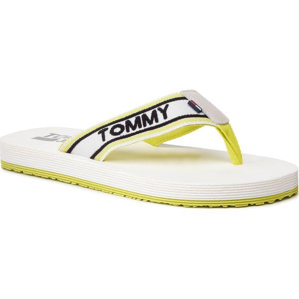 ba69758ea5fb3 Białe buty męskie - Promocja. Nawet -80%! - Kolekcja lato 2019 - myBaze.com