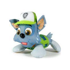 Przytulanki i maskotki: Maskotka mini Psi Patrol – Rocky (16635D)