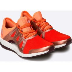 Buty damskie: adidas Performance – Buty BB1731
