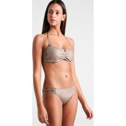 Bez Kategorii: Brunotti IRIS WOMEN SET Bikini dusty gold