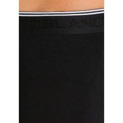 Punto Blanco 2 PACK Panty schwarz. Czarne slipy męskie Punto Blanco, z elastanu. Za 149,00 zł.