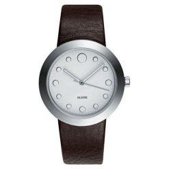 Zegarki męskie: Zegarek Watch.it skórzany pasek