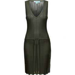 1d8647fd48 Sukienki damskie dekolt w kształcie v - Zniżki do 70%! - Kolekcja ...