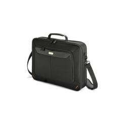 """Dicota Access 2011 15 - 15.6"""" czarna. Czarne torby na laptopa marki Dicota. Za 139,00 zł."""