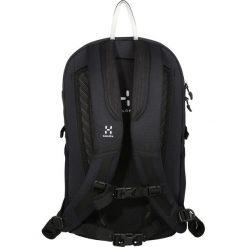 Plecaki damskie: Haglöfs VIDE MEDIUM Plecak podróżny true black