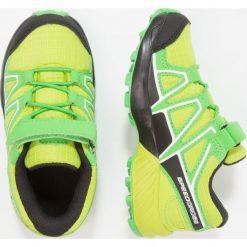 2778bbe6 Zielone buty damskie do biegania - Zniżki do 50%! - Kolekcja lato ...